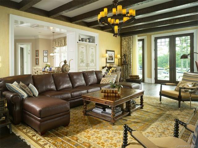 M M Home Design Mooresville Nc
