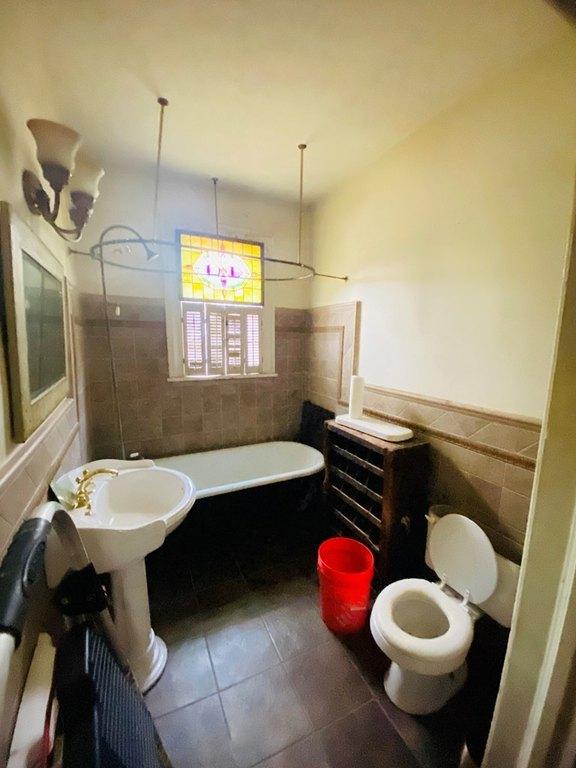Bathroom featured at 1426 17th Ave, Columbus, GA 31901