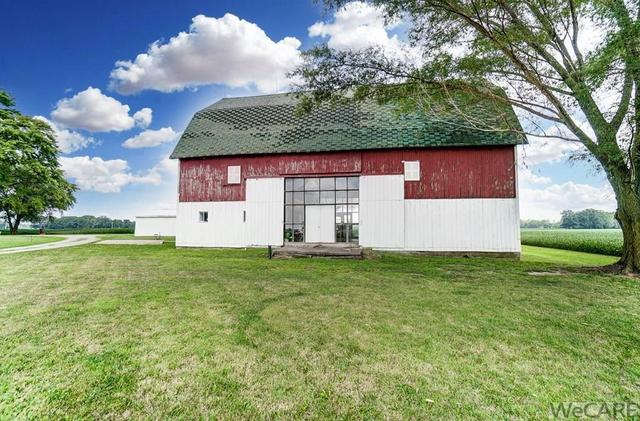Property featured at 15635 Thomas Rd, Van Wert, OH 45891