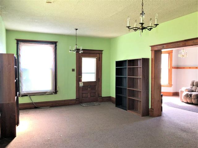 Property featured at 380 S 3rd Ave, Lismore, MN 56155