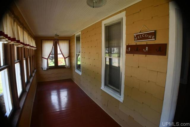 Property featured at 3545 County Road AAJ Unit 65, Champion, MI 49814