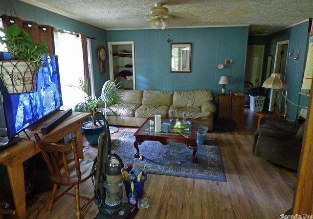 Property featured at 46 Choctaw Dr, Cherokee Village, AR 72529