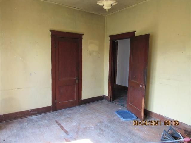 Bedroom featured at 12634 Tangipahoa Ave, Roseland, LA 70456
