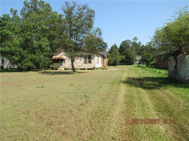Farm land featured at 12634 Tangipahoa Ave, Roseland, LA 70456