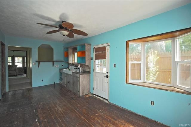 Property featured at 239 Dawn Ave, Angola, NY 14006