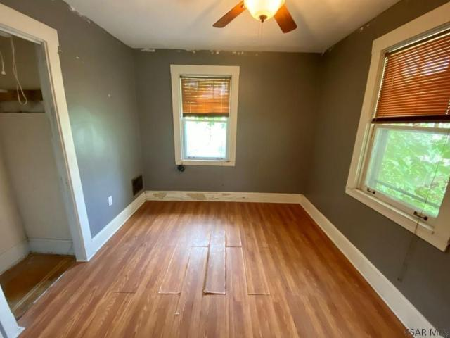 Property featured at 8 Harding St, Johnstown, PA 15905