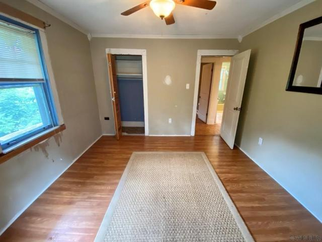 Bedroom featured at 8 Harding St, Johnstown, PA 15905