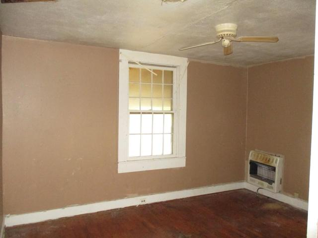 Property featured at 360 5th St, Cedartown, GA 30125