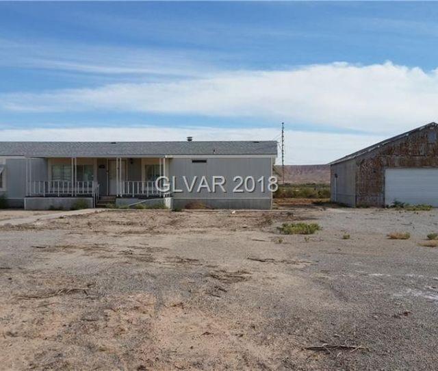 770 S Moapa Valley Blvd Overton Nv 89040