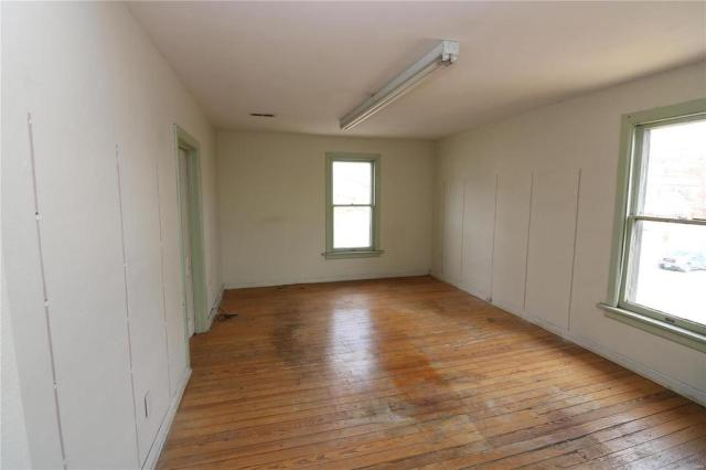 Property featured at 222 N 1st St, Pacific, MO 63069