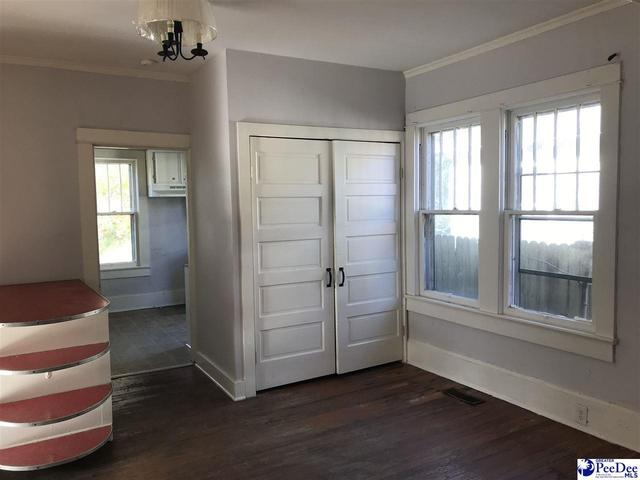Property featured at 142 Williamsburg Ave, Lake City, SC 29560