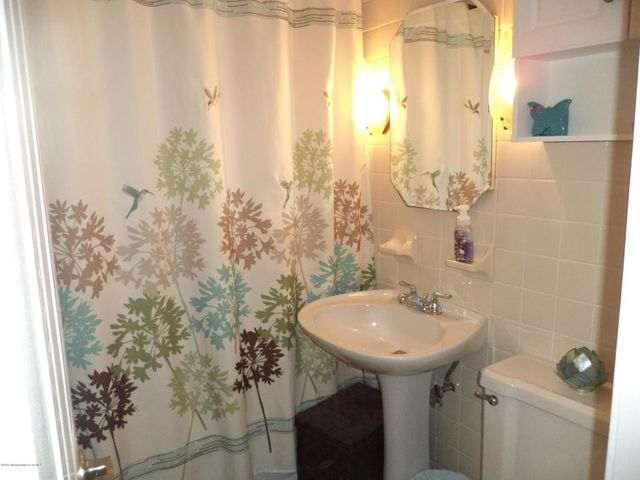 Bathroom Remodel Edison Nj bathroom remodeling edison nj : brightpulse