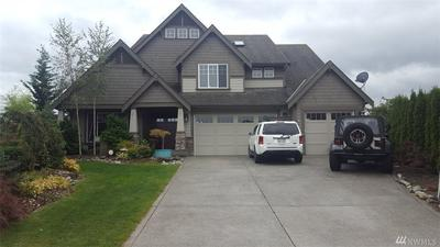 27498 254th Pl SE, Maple Valley, WA, 98038