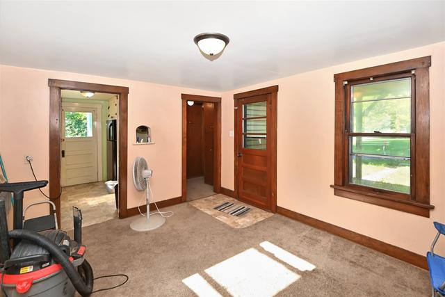 Property featured at 100 Iowa Ave, Holton, KS 66436