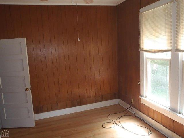 Bedroom featured at 4050 Jackson 37, Newport, AR 72112