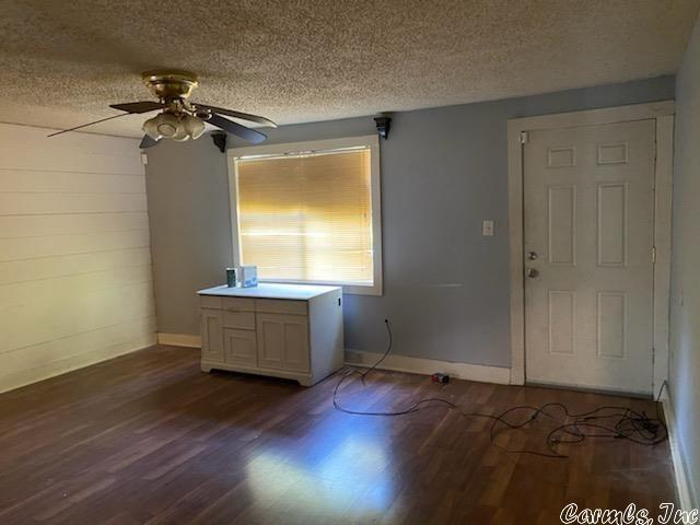 Property featured at 3000 S Cherry St, Pine Bluff, AR 71603