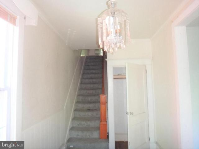 Property featured at 8 Broadway Cir, Cumberland, MD 21502