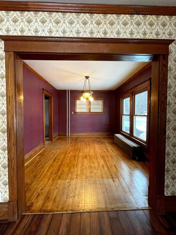 Property featured at 387 4th St, Tracy, MN 56175