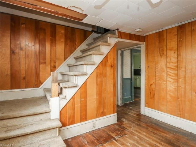Property featured at 2624 W Court St, Greensboro, NC 27407