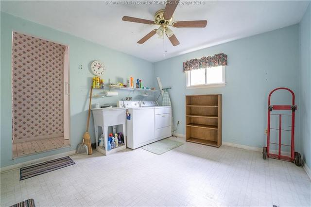 Property featured at 610 Market Dr, Charleston, WV 25302