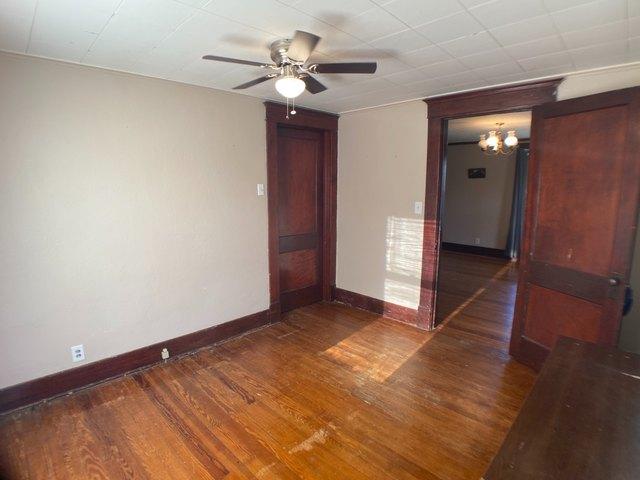 Property featured at 509 W Church St, Logan, KS 67646