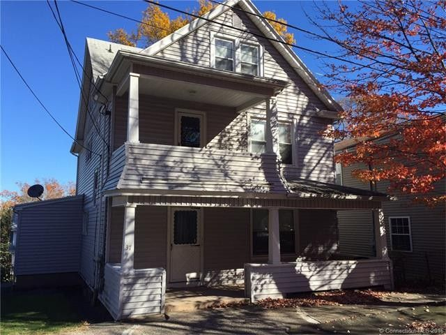 109 Ct New Pine Haven St