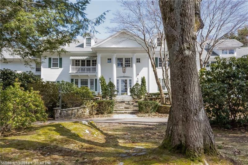 York Beach Maine House Rentals