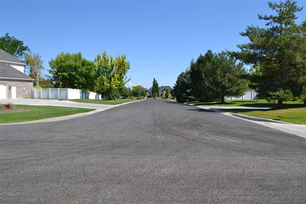 Homes Sale Twin Falls Idaho