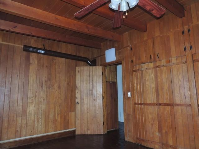 Property featured at 102 E Church St, Pocahontas, AR 72455