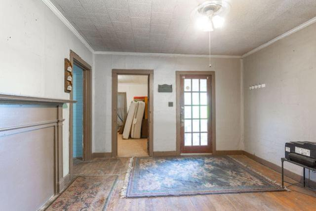 Property featured at 2815 Temperance Hall Rd, Rock Spring, GA 30739