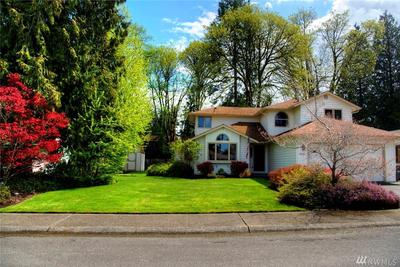 5522 127th Pl SE, Snohomish, WA, 98296