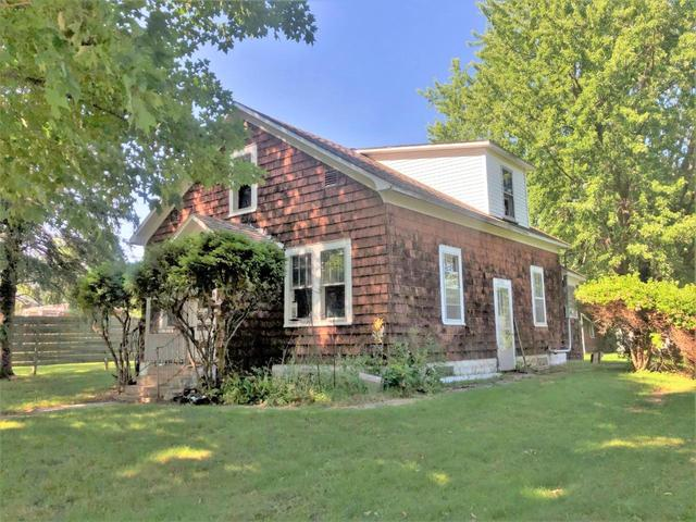 House view featured at 165 Eyder Ave N, Phillips, WI 54555