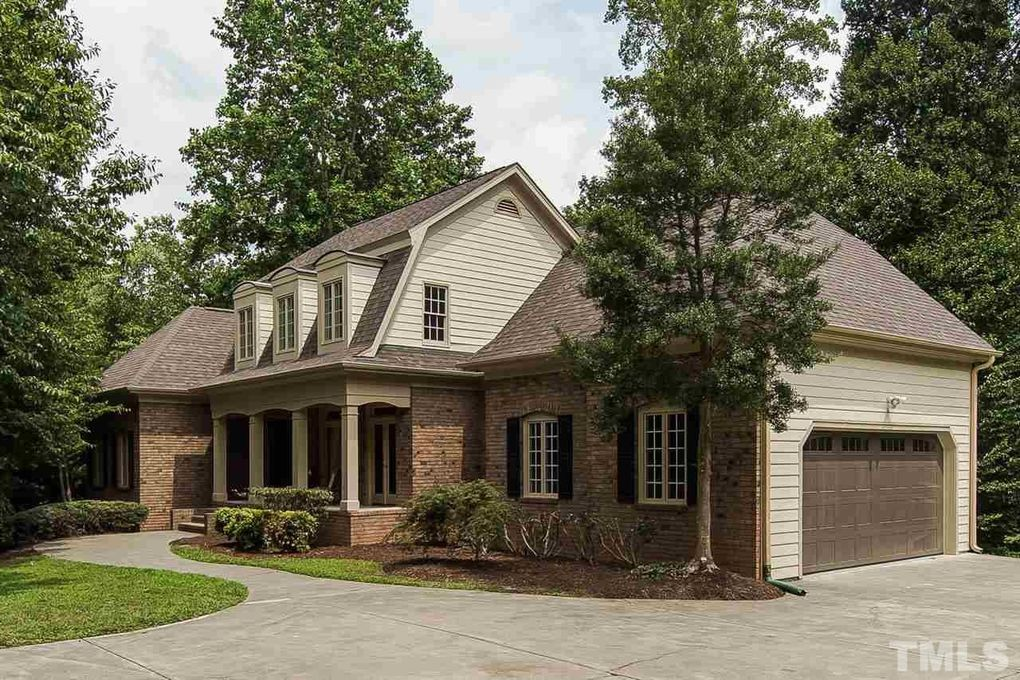 Better Homes And Gardens Real Estate Rentals