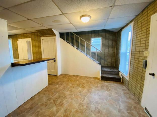 Property featured at 611 Crawford St, Clay Center, KS 67432