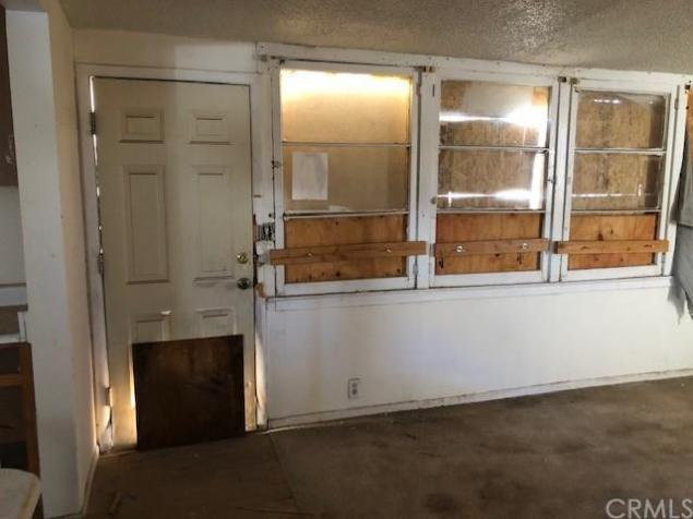 Property featured at 421 Acoma St, Needles, CA 92363