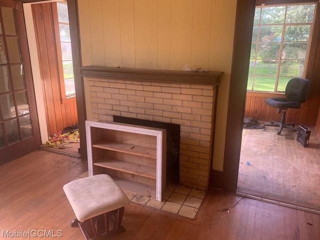 Property featured at 19230 Rowe St, Citronelle, AL 36522