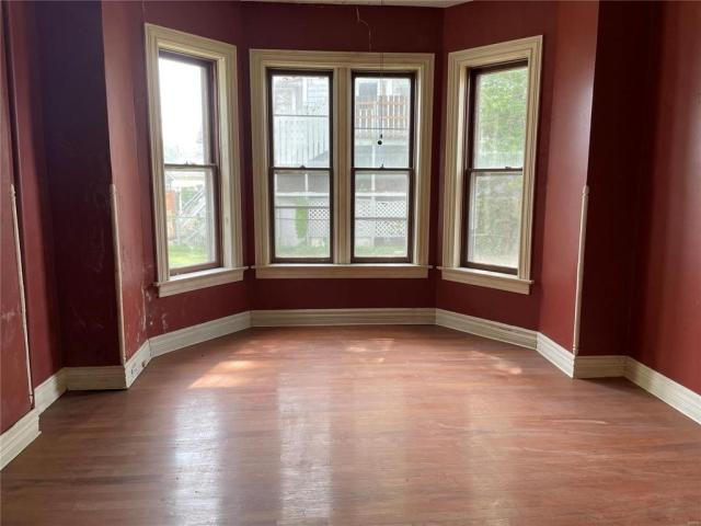 Property featured at 25 W J St, Swansea, IL 62226