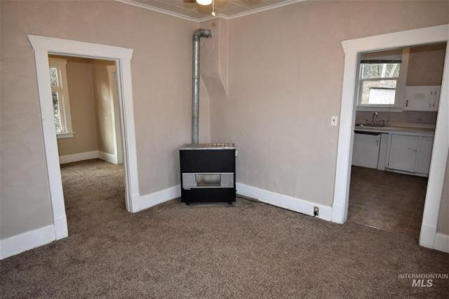 Property featured at 422 11th St, Lewiston, ID 83501