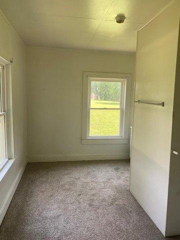Property featured at 112 Buffalo Creek Rd, Red Oak, VA 23964