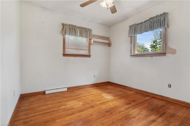 Property featured at 1478 Fawler Ave, Akron, OH 44314