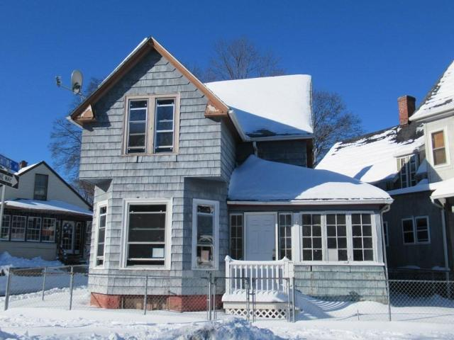 House view featured at 57 Linden St, Holyoke, MA 01040
