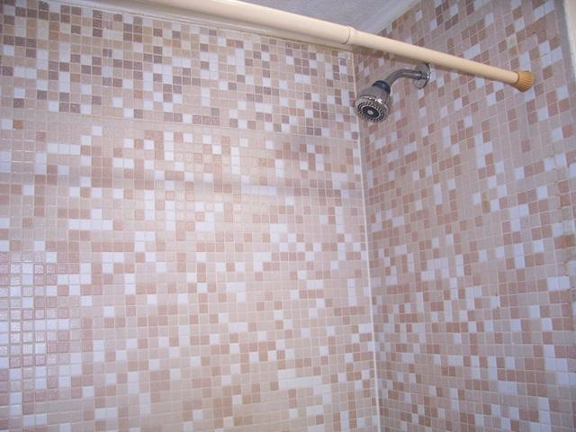 Bathroom featured at 625 Thornton Ave, Clifton Forge, VA 24422