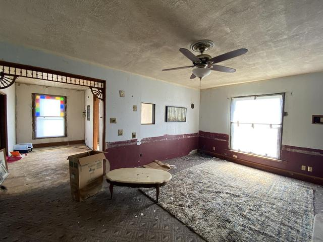 Property featured at 217 S Miami Ave, Bradford, OH 45308