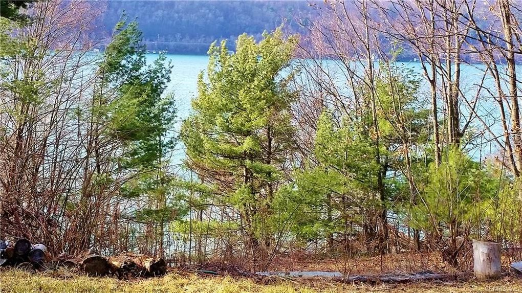 Keuka Lake Rentals
