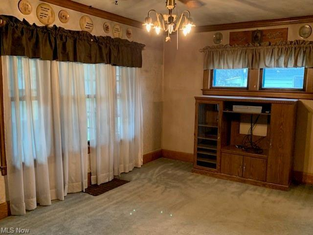 Property featured at 1387 Union St SW, Warren, OH 44485
