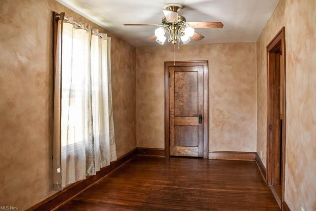 Property featured at 921 Greenfield Ave SW, Canton, OH 44706
