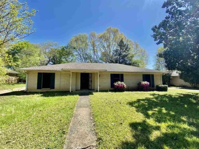 House view featured at 2016 Monaco St, Jackson, MS 39204