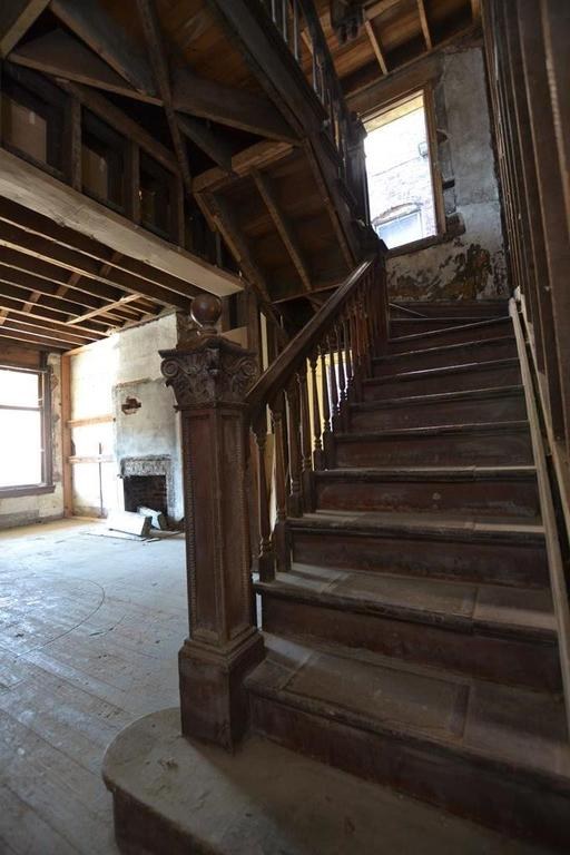Property featured at 111 15th St, Wheeling, WV 26003