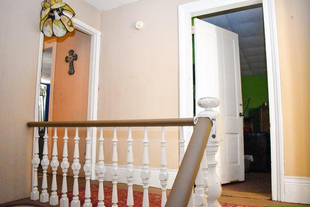 Property featured at 223 Edisto St, Johnston, SC 29832