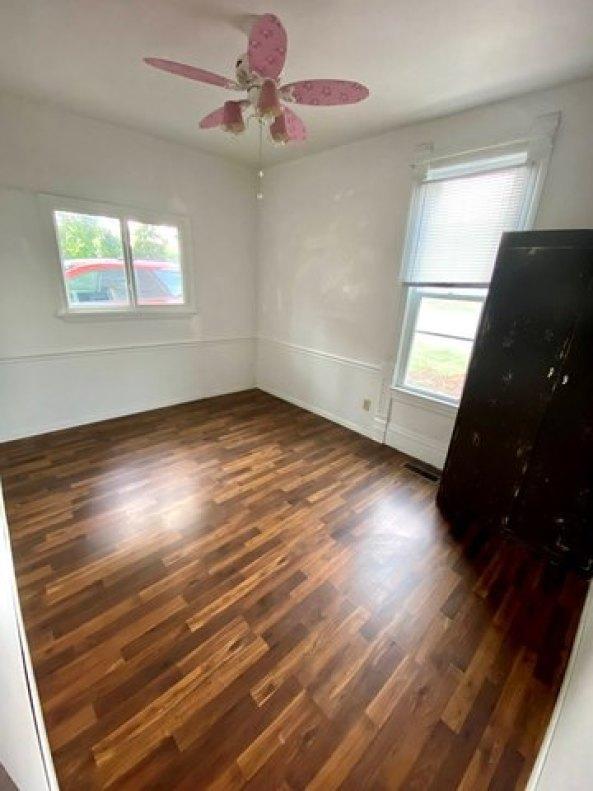 Property featured at 321 N Kentucky Ave, Sylvan Grove, KS 67481